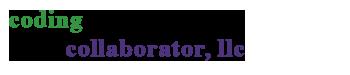 Coding Collaborator